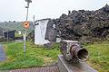 2014-09-14 14-59-34 Iceland - Vestmannaeyjum Vestmannaeyjar.jpg