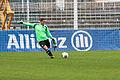 2014-10-11 - Fußball 1. Bundesliga - FF USV Jena vs. TSG 1899 Hoffenheim IMG 4278 LR7,5.jpg