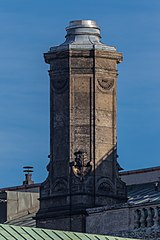 2014-12-18 Chimney at Neue Burg, Vienna -hu- 6213.jpg