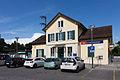 2014-Arlesheim-Bahnhof.jpg