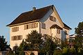 2014-Freienbach-Pfarrhaus.jpg
