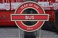 2014-Year-of-the-Bus-Cavalcade--DSCF1559 (14294223848).jpg