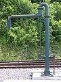 2014.06.04 - Frankenfels - Aufnahmsgebäude und Lokschuppen Laubenbachmühle - 05.jpg