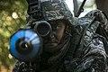 2014.12.11. 해병대 제1사단 - 최강해병전사 11th Dec., 2014, lnvincible marine program of 1st Marine Div. (15870874797).jpg
