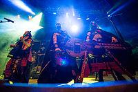 20140405 Dortmund MPS Concert Party 0234.jpg