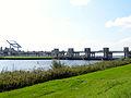 20140912 Nijkerkerkerbrug en sluis en het Nuldernauw1.jpg