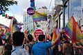 2014 İstanbul LGBT Pride (62).jpg