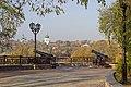 2014 Дитинець літописного міста Чернігів IMG 008.jpg