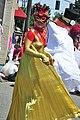 2014 Fremont Solstice parade 064 (14334142609).jpg