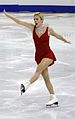 2014 Grand Prix of Figure Skating Final Ashley Wagner IMG 3504.JPG