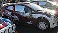 2014 Rally Italia Sardinia 73 Al-Kuwari-Duffy.jpg