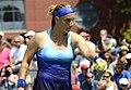 2014 US Open (Tennis) - Tournament - Svetlana Kuznetsova (14892632718).jpg