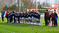 2014 Women's Six Nations Championship - France Italy (2).jpg