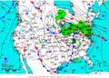 2015-04-20 Surface Weather Map NOAA.png