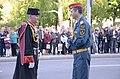 2015-05-07. Репетиция парада Победы в Донецке 044.jpg