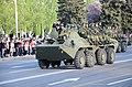 2015-05-07. Репетиция парада Победы в Донецке 142.jpg