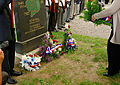 2015-06-08 17-40-40 commemoration.jpg