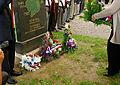 2015-06-08 17-40-40 commemoration.jpg