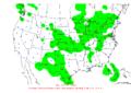 2015-10-09 24-hr Precipitation Map NOAA.png