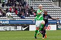 20150426 PSG vs Wolfsburg 183.jpg