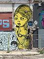 20150519 Maastricht; cokesfabriek 09.jpg