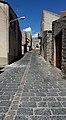 20150826 1538280008 - Flickr - Rino Porrovecchio.jpg