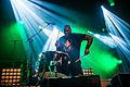 20151122 Eindhoven Epic Metal Fest Sepultura 0253.jpg