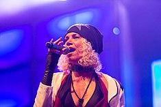 2015332225454 2015-11-28 Sunshine Live - Die 90er Live on Stage - Sven - 1D X - 0491 - DV3P7916 mod.jpg