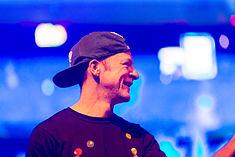 2015333023253 2015-11-28 Sunshine Live - Die 90er Live on Stage - Sven - 1D X - 1389 - DV3P8814 mod.jpg