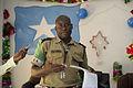 2015 05 21 Dharkenley Community Policing-2 (17742634168).jpg