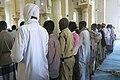 2015 17 Eid Celebrations-15 (19586708490).jpg