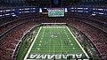 2015 Advocare Classic Kickoff (Wisconsin - Alabama).jpg