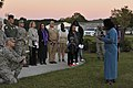 2015 Domestic Violence Candlelight Vigil 151019-F-FF603-024.jpg