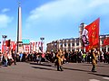 2015 Victory Day in Saint Petersburg 01.jpeg