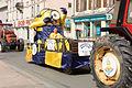 2016-03-13 13-51-14 carnaval-belfort.jpg