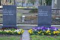 2016-03-18 GuentherZ Wien11 Zentralfriedhof Ruhestaette der Franziskanerinnen von der Christlichen Liebe (21).JPG