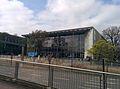 2016-04-14 Hörsaalzentrum TU Dresden by DCB.jpg