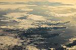 2016-08 Paris Montreal flight 10.jpg