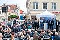 2016-09-03 CDU Wahlkampfabschluss Mecklenburg-Vorpommern-WAT 0769.jpg