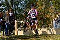 2016-10-30 15-04-15 cyclocross-douce.jpg