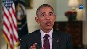 File:2016-11-05 President Obama's Weekly Address.webm