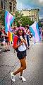 2016.06.17 Baltimore Pride, Baltimore, MD USA 6703 (35216830072).jpg
