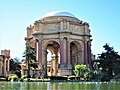2016.09.25-Palace of Fine Arts San Francisco NRHP Reference No 04000659.jpg