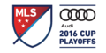 2016 MLS Cup Playoffs logo.png
