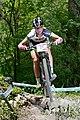 2016 MTB World Cup Albstadt - Women's elite (27226401606).jpg