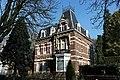 2016 Maastricht, Villapark 02.JPG