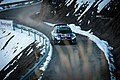 2016 Rallye Monte Carlo - Sebastien Ogier.jpg
