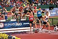 2016 US Olympic Track and Field Trials 2368 (27641383084).jpg