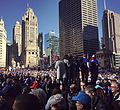 2016 World Series Victory Parade (30741615796).jpg