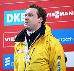 Felix Loch, 2017